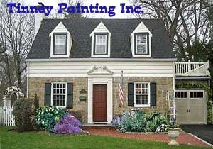 wilmington-nc-exterior-painter-default